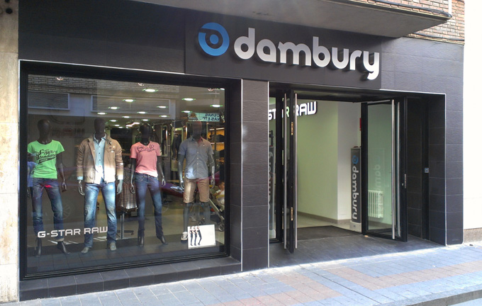 logotipo-dambury-3