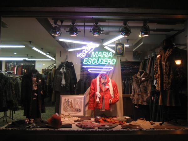 modas-maria-escudero4