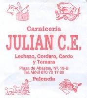carniceria-Julian-Castrillejo-Emperador