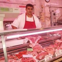 carniceria-manuel-c5-plaza-abastos-palencia