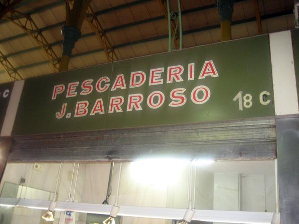 pjbarroso4