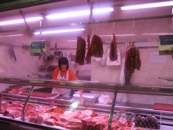 Carniceria-Lino-y-Alicia