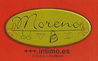 morenointimo