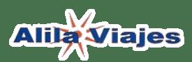 Alila-Viajes-Palencia-Abierta-logotipo