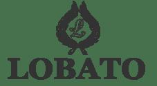 Lobato-Palencia-Abierta-logotipo