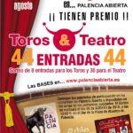 Toros y Teatro :: Cerca de ti