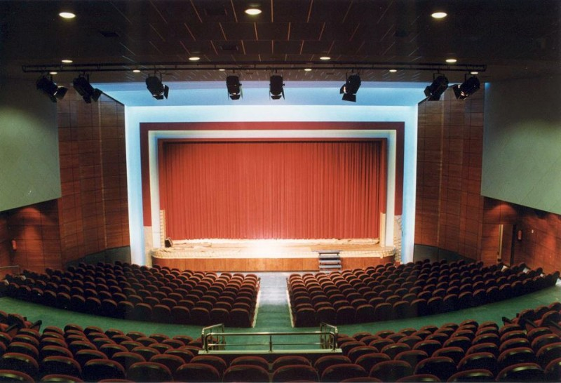 Teatro-Ortega-Palencia-Abierta-02