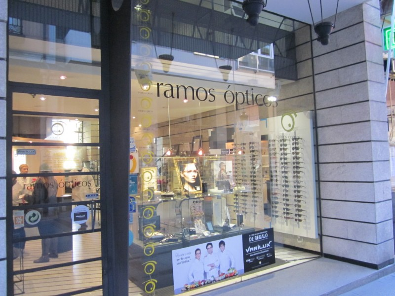 Ramos-Opticos-2-Palencia-Abierta-01