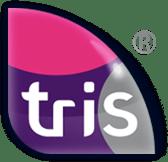 Tris-Palencia-Abierta-logotipo