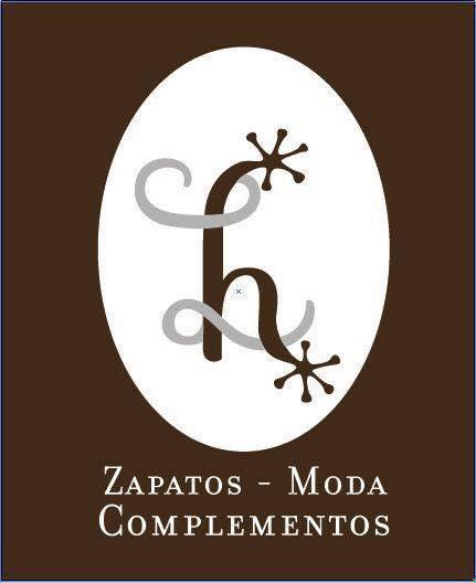 Luchertola-Palencia-Abierta-logotipo