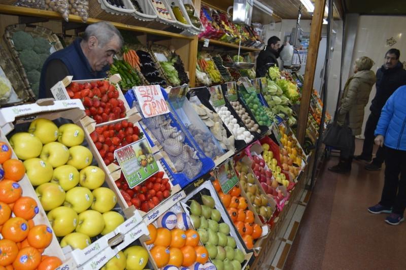 frutas-y-verduras-cristina-foto1