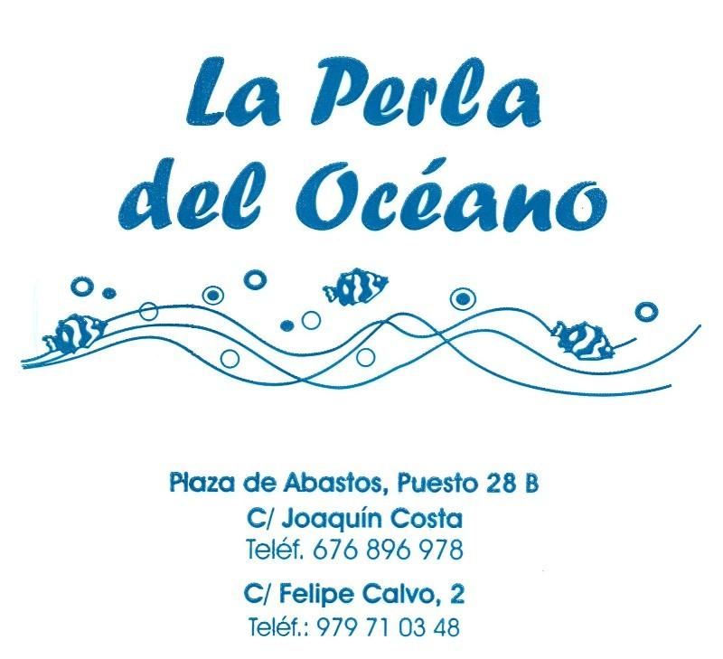 pescaderia-la-perla-del-oceano-bolsa