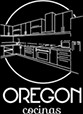 logo-cocinas-oregon