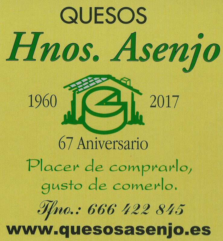 quesos-hermanos-asenjo-logo-calendario