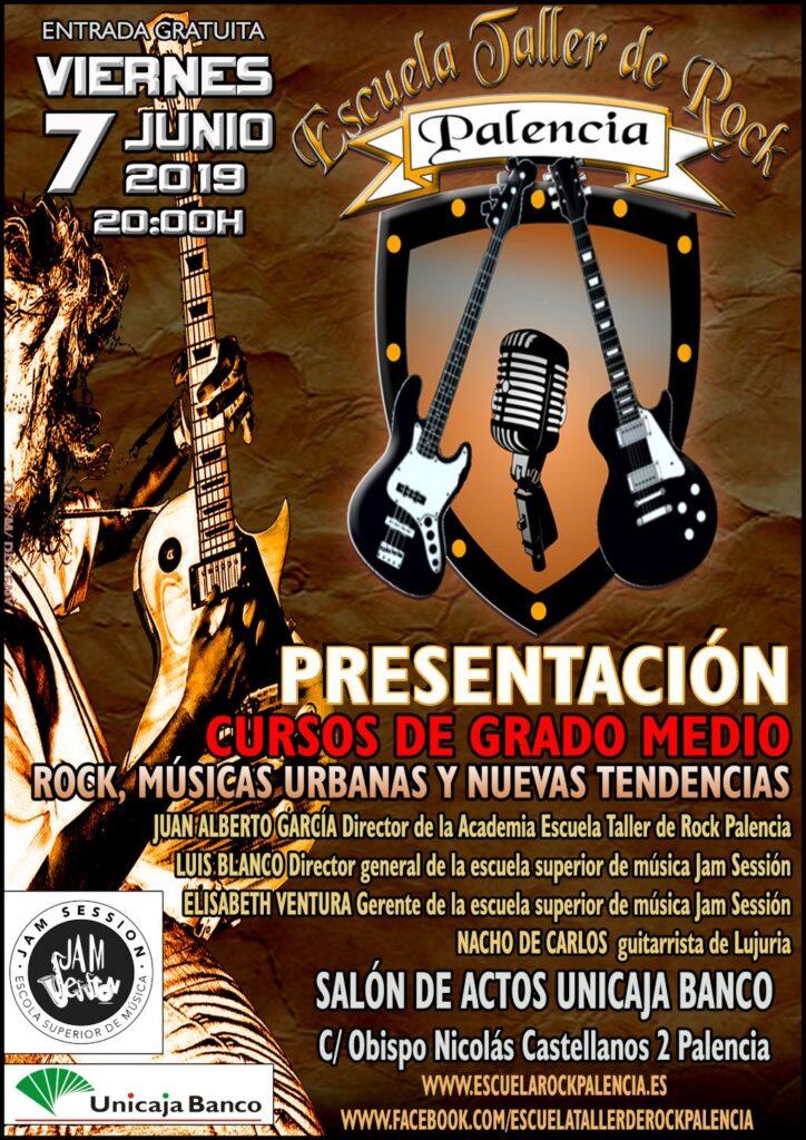 cartel-escuela-rock