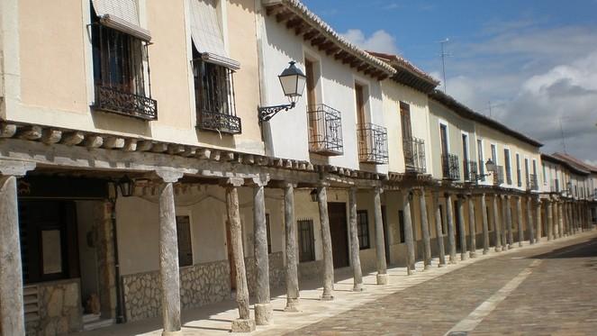 pueblo-mas-bello-palencia-ampudia
