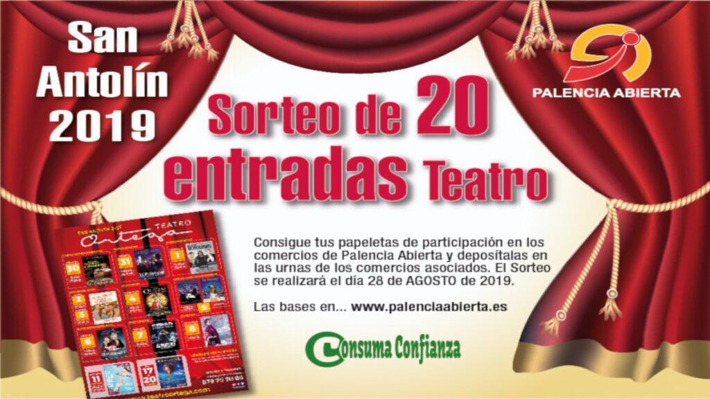 Cartel_Fiestas2019_PAbierta