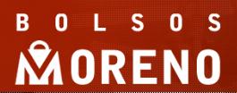 logo-bolsosmoreno[1]